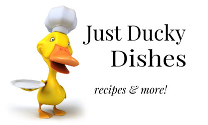 Running Calculator – Just Ducky Dishes